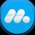 網易MuMu模擬器 V 2.2.31.1 官方版