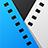 Vegas Pro 14 V14.0.0.244 简体中文版