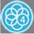 PluralEyes V4.1.1 官方版