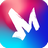 米亚圆桌 V1.0.0.8 官方版