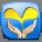 金苗教师平台 V1.0.0.19 官方版