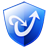 金山进程管理器 V1.0 绿色版