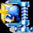 惠普3050驅動 V 1.0 官方版