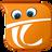 ttkefu V 2.6.2 官方版