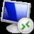 新云遠程桌面管理工具 V1.1.0 官方版