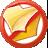 Change Folder Icons V8.7 官方版