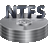 Magic NTFS Recovery