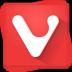 Vivaldi浏览器 64位 V2.5.1525.48 官方版