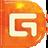 DiskGenius 64Bit数据恢复硬盘分区