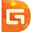 DiskGenius 64Bit数据恢复硬盘分区 V 5.1.0.653 免费版