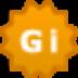 Gpuinfo