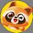 浣熊英语 V 2.0.2.15 官方版