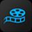 奥创幻视制片系统 V1.0.6 官方版
