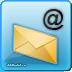 新星邮件速递专家 V 33.3 官方版