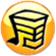 圆方家居设计 V 1.3.0.0 官方版