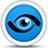 酷图秀 V 1.0.0.8 官方版