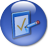 NN三分屏课件录制 V7.61 官方版