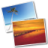 Postimage(截图软件) V 1.0.1 绿色版