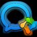 企业微信 V2.8.8.2011 官方版