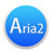 aria2