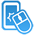 手機模擬大師 V 5.1.2052.2120 官方版