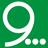 奈末PDF合并分割助手 V8.6 绿色版