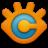 XnConvert 64位 V 1.82.0.0 万博manbetx网页版