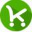 客户达装修助手 V 4.56 官方版