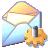 EF Mailbox Manager V 1.9.0.9 官方版