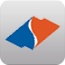 国信证券金太阳网上交易系统 V6.62 官方正式版