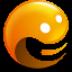 完美游戏平台 V2.9.20.0425 官方版