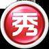 美图秀秀抢先版 V6.2.0.0 官方版