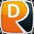 Driver Reviver V5.15.0.28 官方版