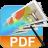 Coolmuster PDF Image Extractor V2.1.2 官方版