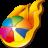 糖果游戏浏览器 V2.0.0.1 官方版