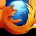 Mozilla Firefox XP版 V 52.8.0.6694 官方版