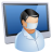 帕斯考通呼吸内科医学高级职称考试题库