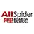阿里蜘蛛池 V 4.11 官方版