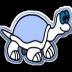 TortoiseSVN 中文語言包 64位 V1.12.2.28653 官方版