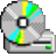WinBin2Iso V 3.3.3.0 绿色版