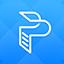 轉轉大師PDF虛擬打印機 V1.0.0.1 官方版
