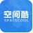 空间酷 V1.0.13 官方版