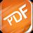 极速PDF阅读器 V3.0.0.1039 官方版