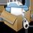BetterZip V4.2.4 官方版