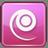 ePUBee魔方 V1.0.0.11 官方版