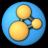 URL Action Editor V6.0 绿色版