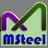MSteel结构工具箱 V2019.07.15 官方版
