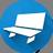 Blockbench V3.0.1 官方版