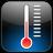 魔方温度监测