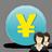 恒泰收银会员系统软件 V 1.0 官方版